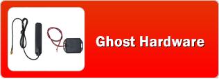 ghost alarm